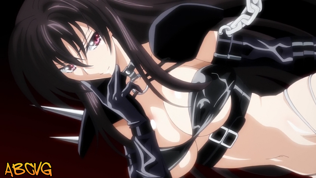 Highschool-DxD-4.png