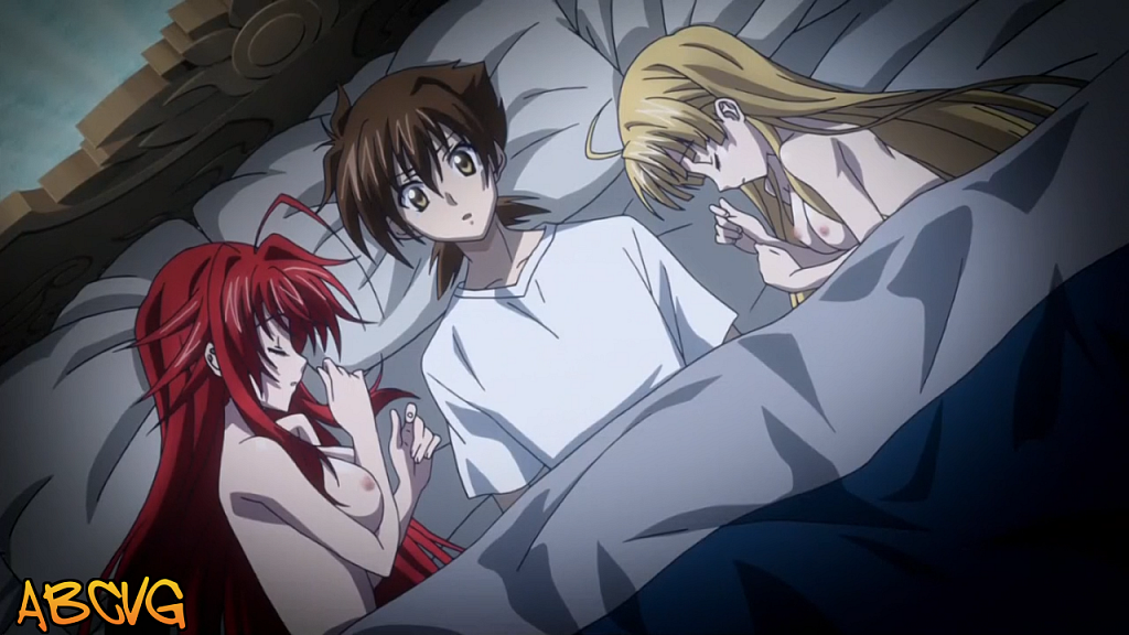 Highschool-DxD-5.png