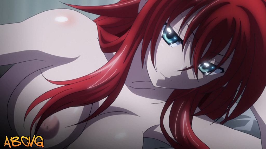 Highschool-DxD-7.png
