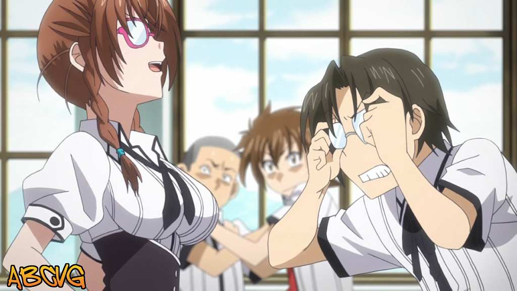 Highschool-DxD-11.png