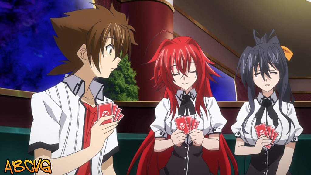 Highschool-DxD-12.png