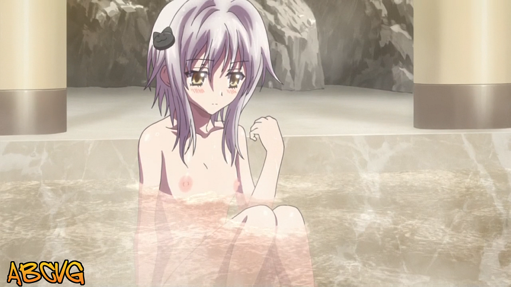Highschool-DxD-18.png