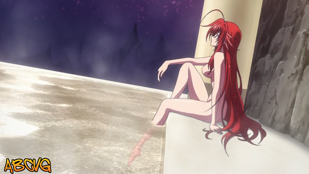 Highschool-DxD-19.png