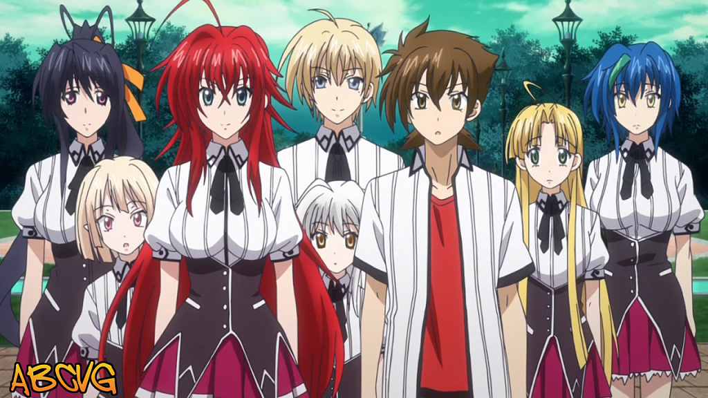 Highschool-DxD-21.png