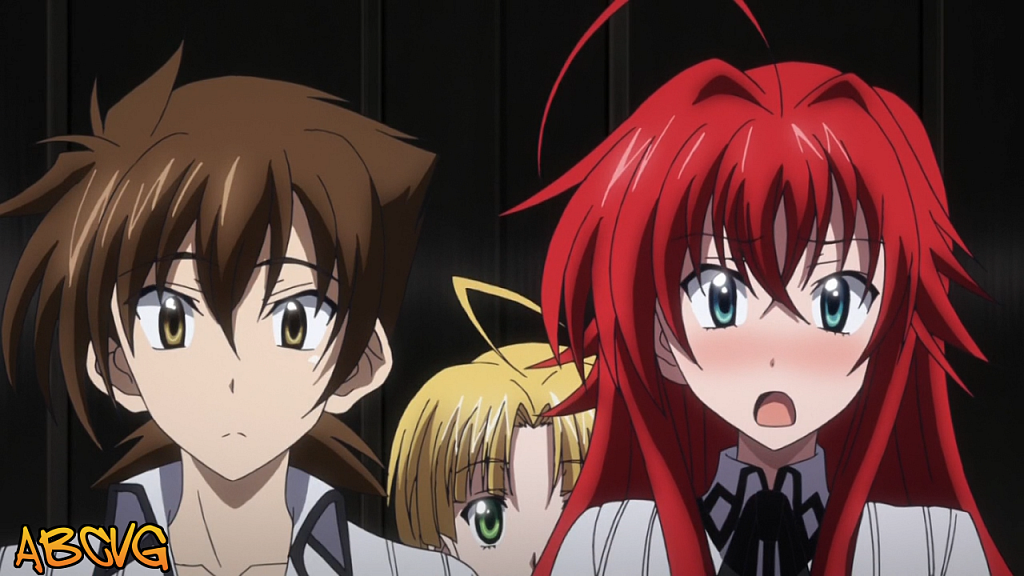 Highschool-DxD-23.png