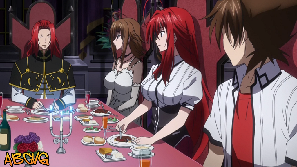 Highschool-DxD-24.png