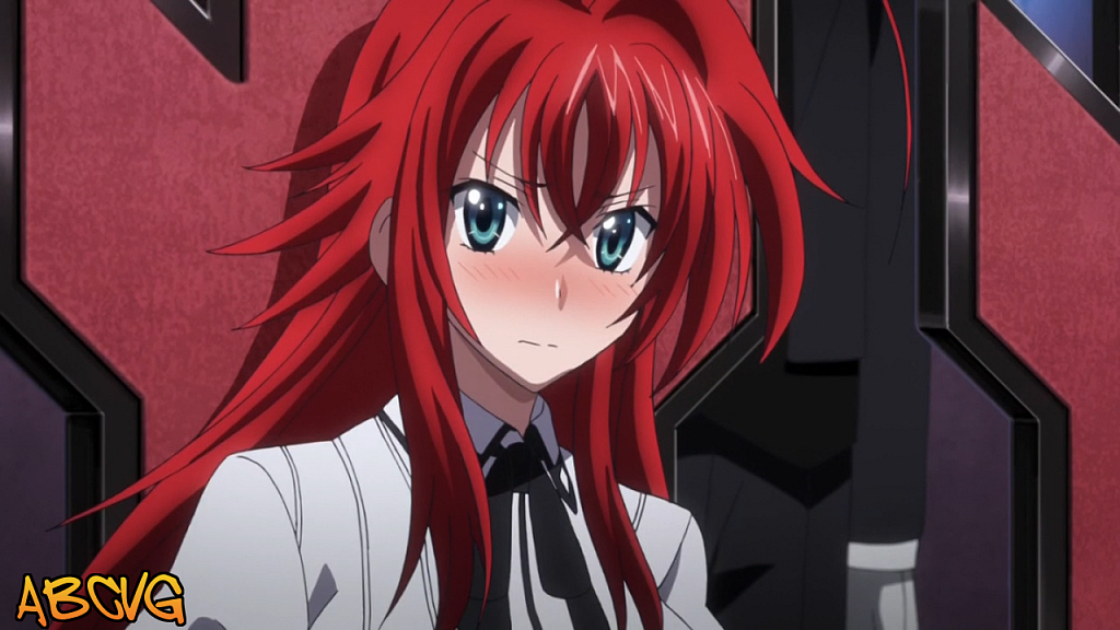 Highschool-DxD-25.png