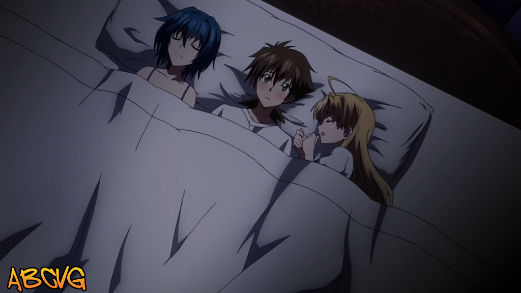 Highschool-DxD-26.png