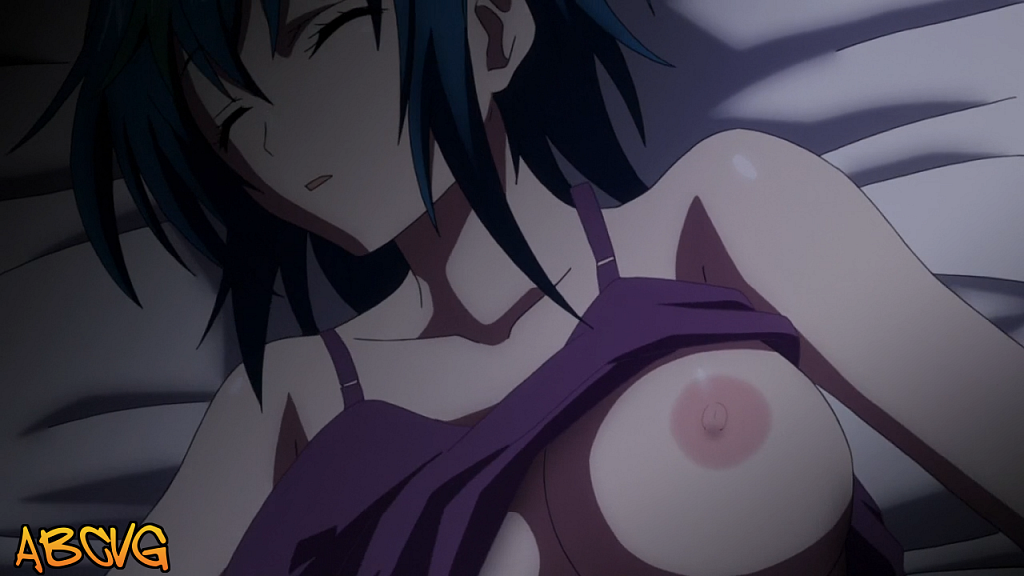Highschool-DxD-28.png