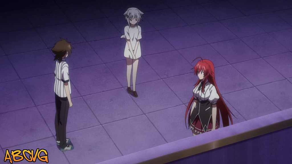 Highschool-DxD-30.png