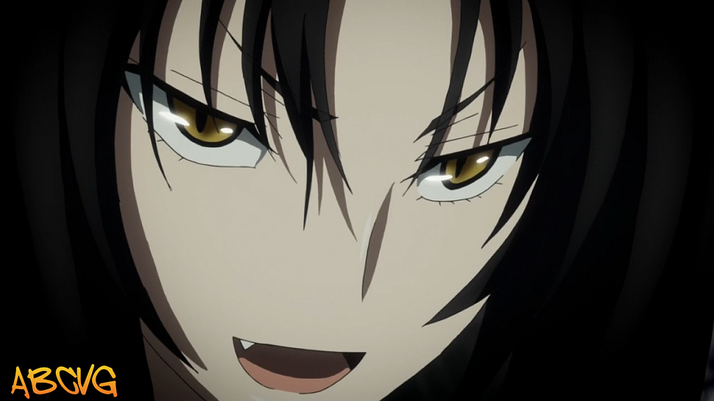 Highschool-DxD-39.png