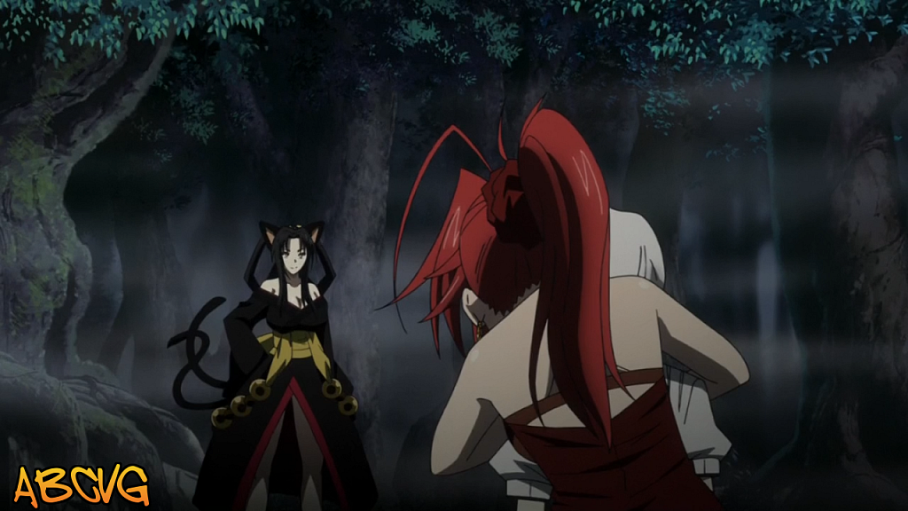 Highschool-DxD-40.png