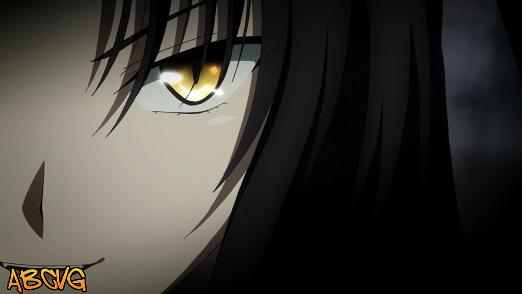 Highschool-DxD-41.png