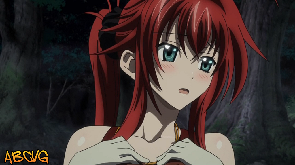 Highschool-DxD-44.png