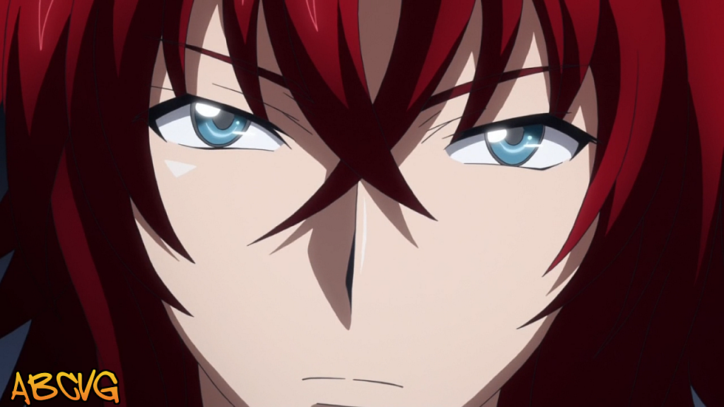 Highschool-DxD-49.png