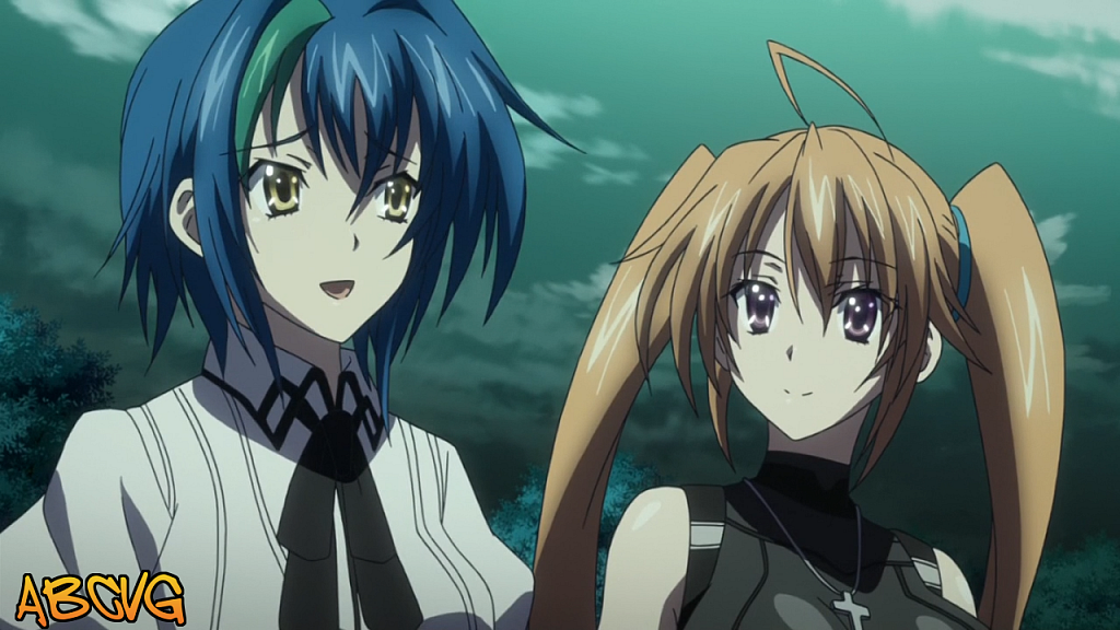 Highschool-DxD-50.png