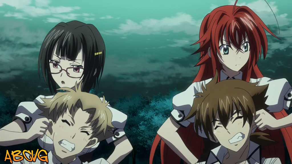 Highschool-DxD-51.png