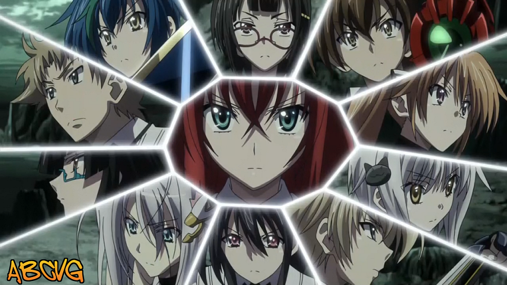 Highschool-DxD-63.png