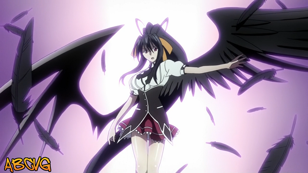 Highschool-DxD-72.png