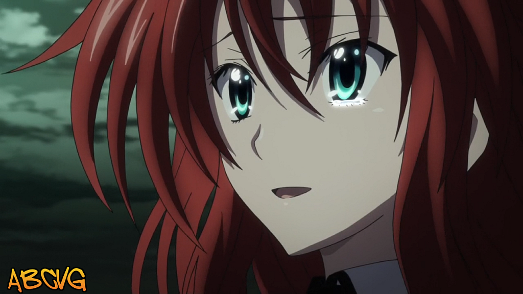 Highschool-DxD-74.png