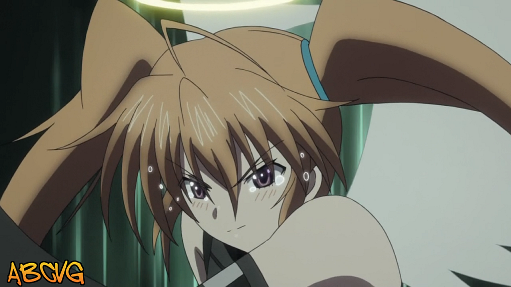 Highschool-DxD-81.png