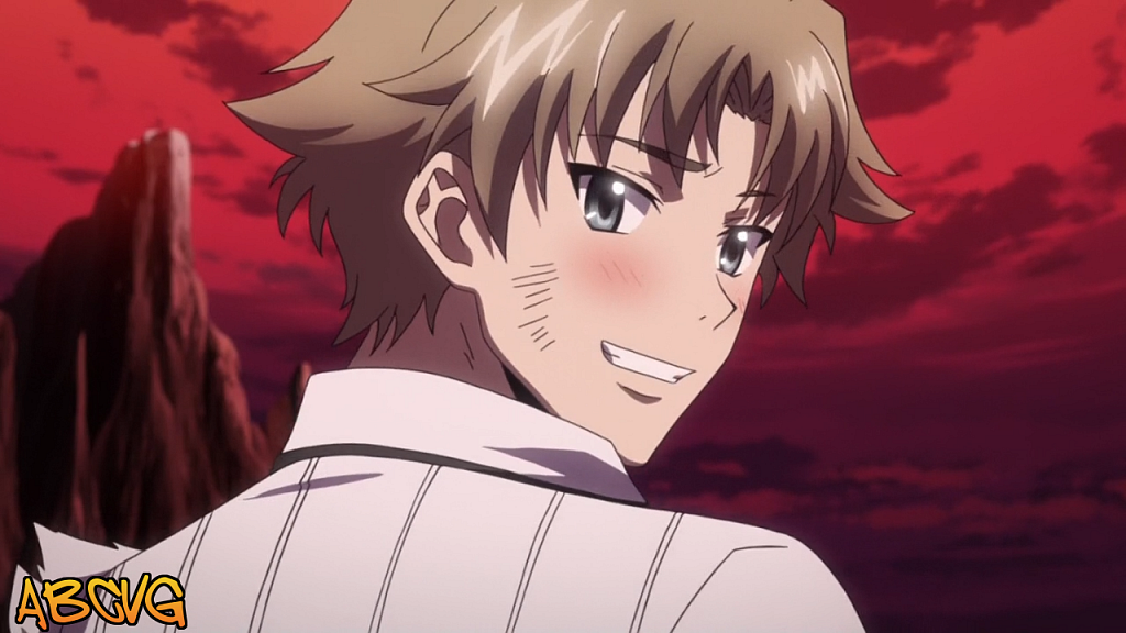 Highschool-DxD-92.png