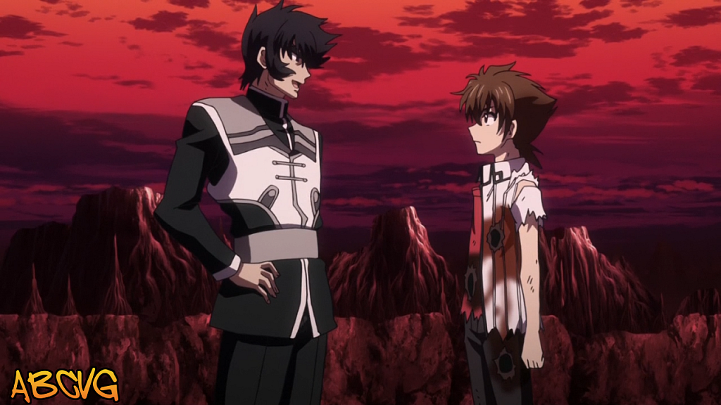 Highschool-DxD-93.png