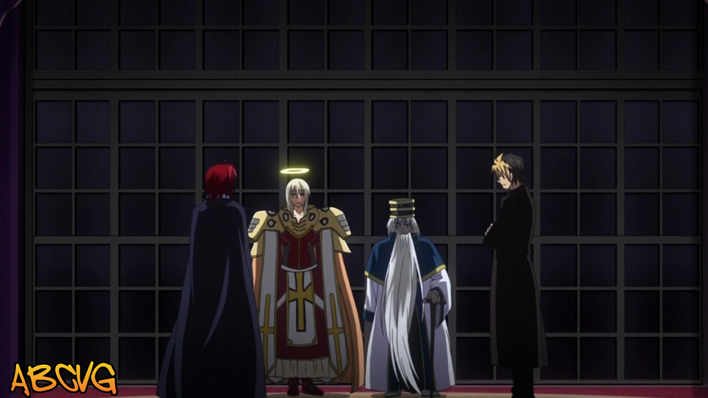 Highschool-DxD-94.png