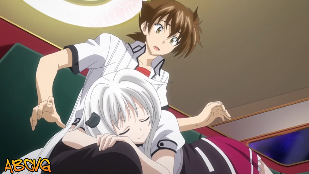 Highschool-DxD-95.png