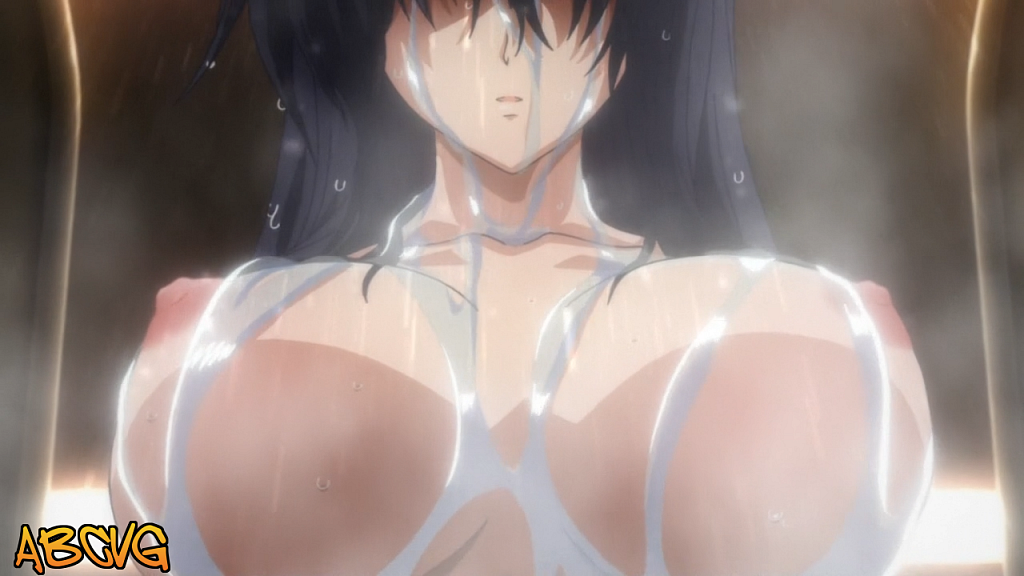 Highschool-DxD-98.png