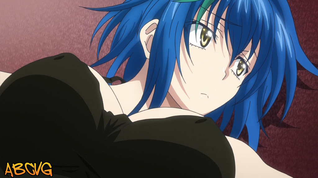 Highschool-DxD-99.png