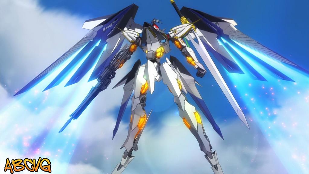 Cross-Ange-10.png