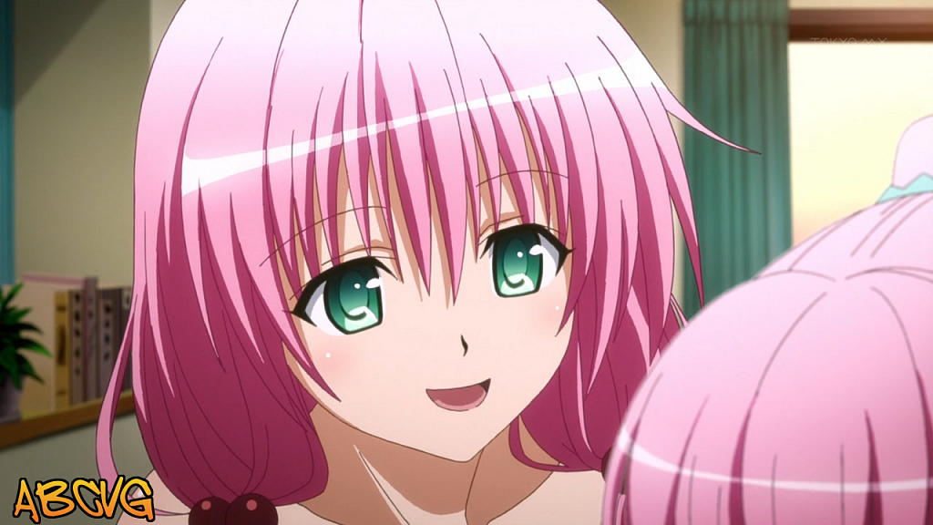 To-Love-Ru-Darkness-26.png
