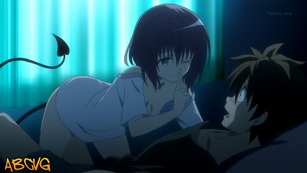 To-Love-Ru-Darkness-33.png