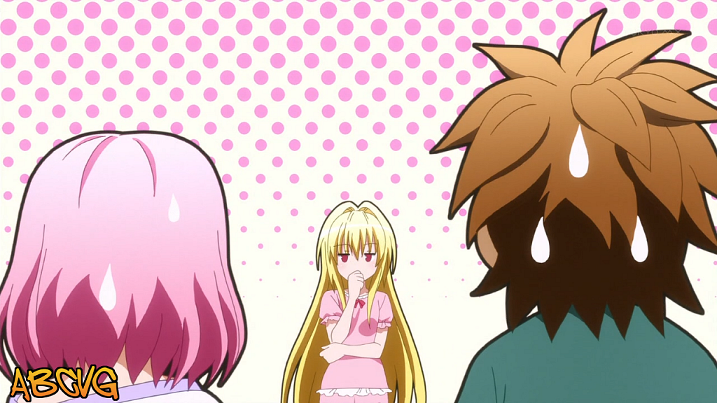 To-Love-Ru-Darkness-37.png