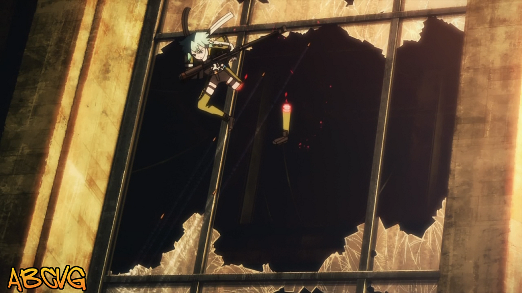 Sword-Art-Online-II-23.png