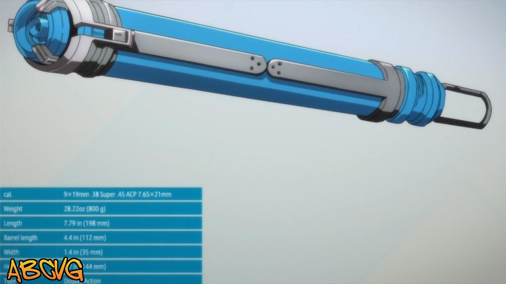 Sword-Art-Online-II-63.png