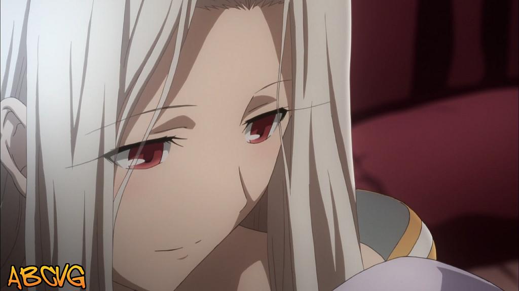 Fate-Zero-3.png