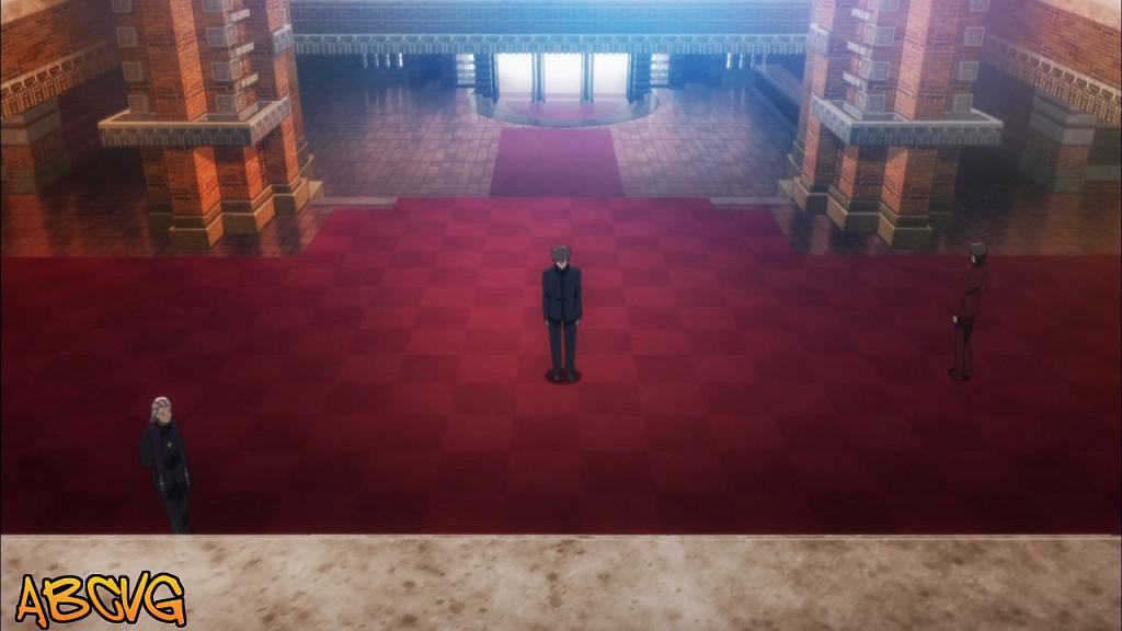 Fate-Zero-9.png