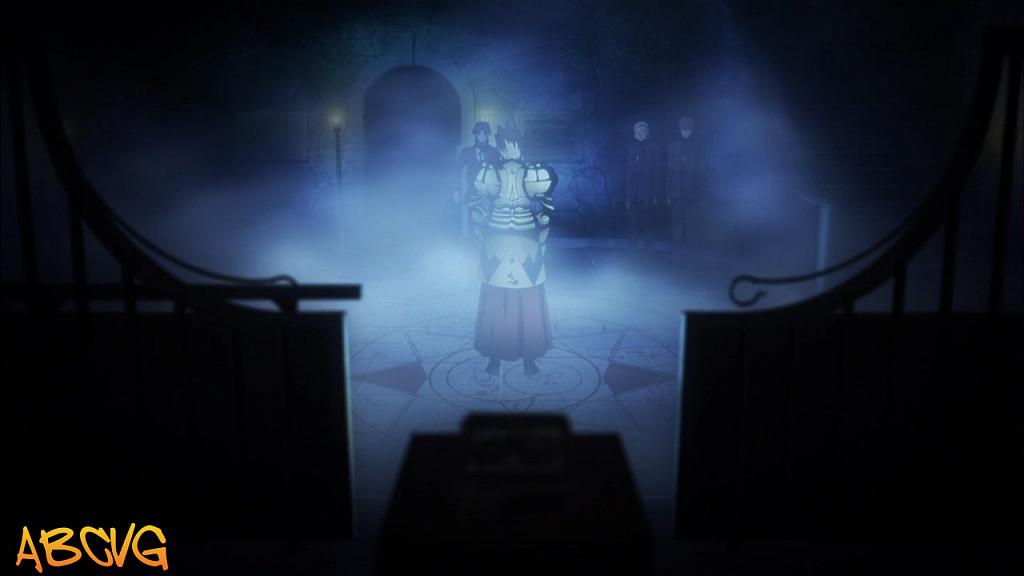 Fate-Zero-35.png