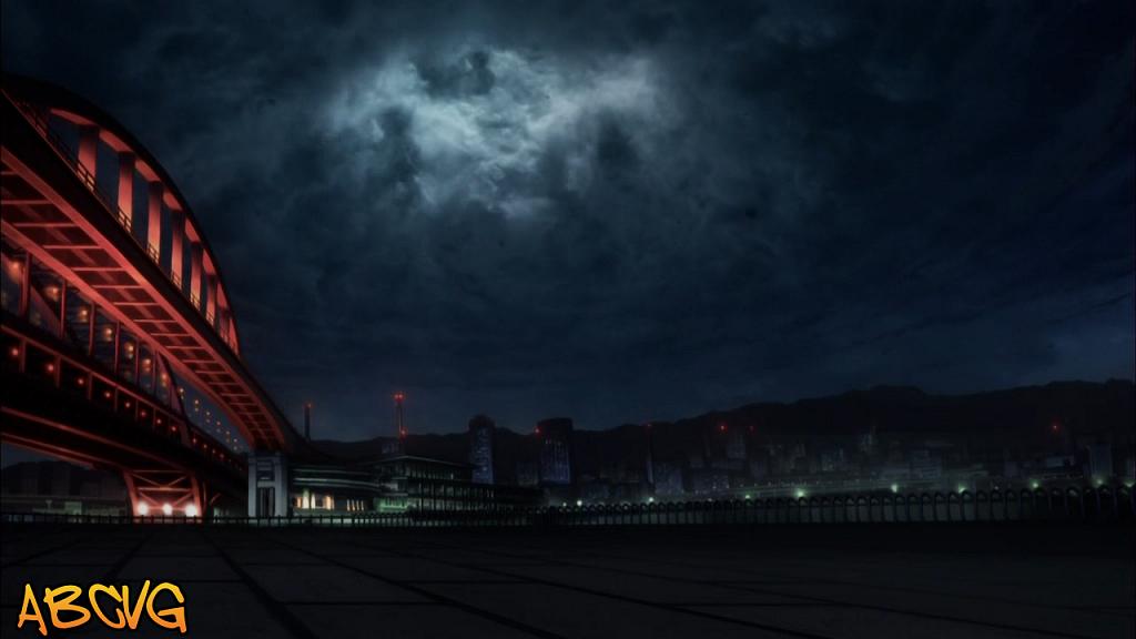 Fate-Zero-43.png