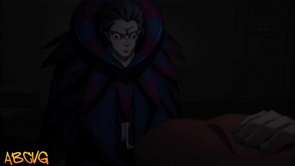 Fate-Zero-49.png