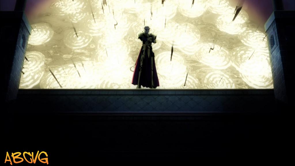 Fate-Zero-52.png