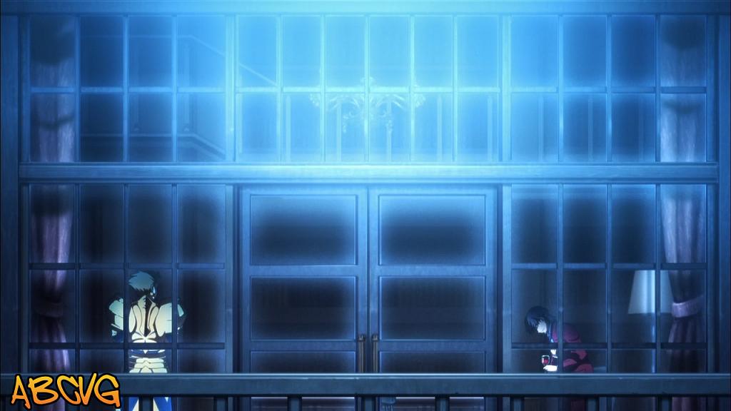 Fate-Zero-53.png