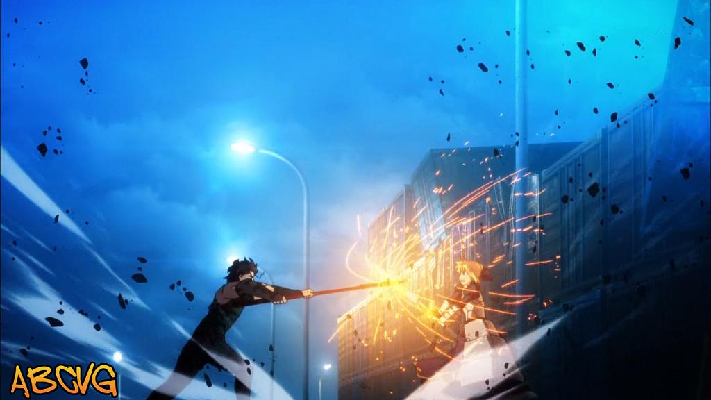 Fate-Zero-75.png