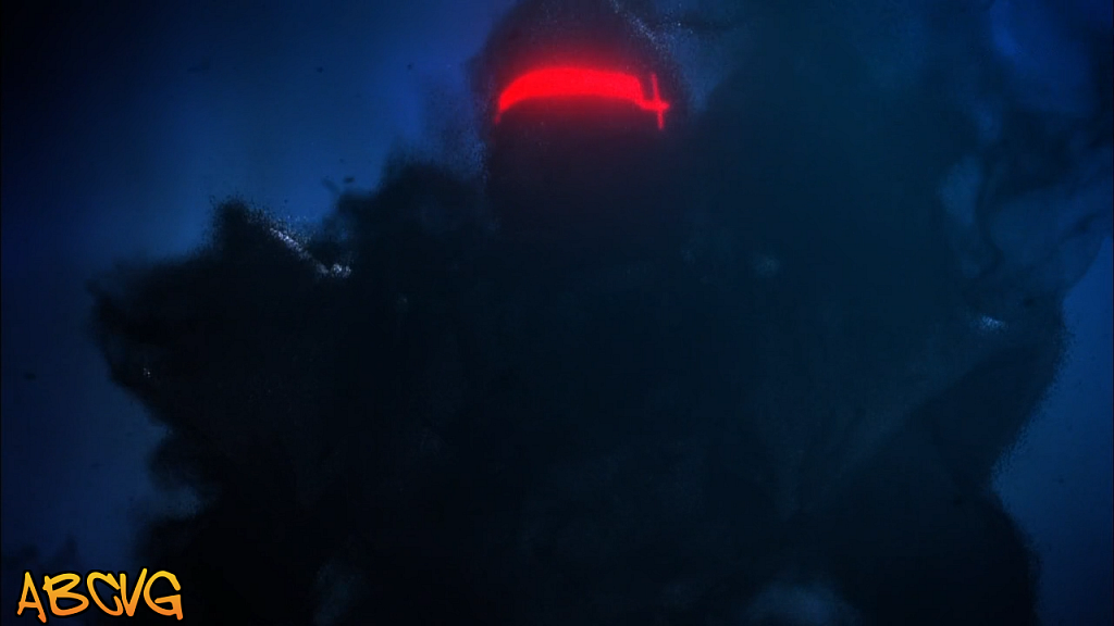Fate-Zero-80.png