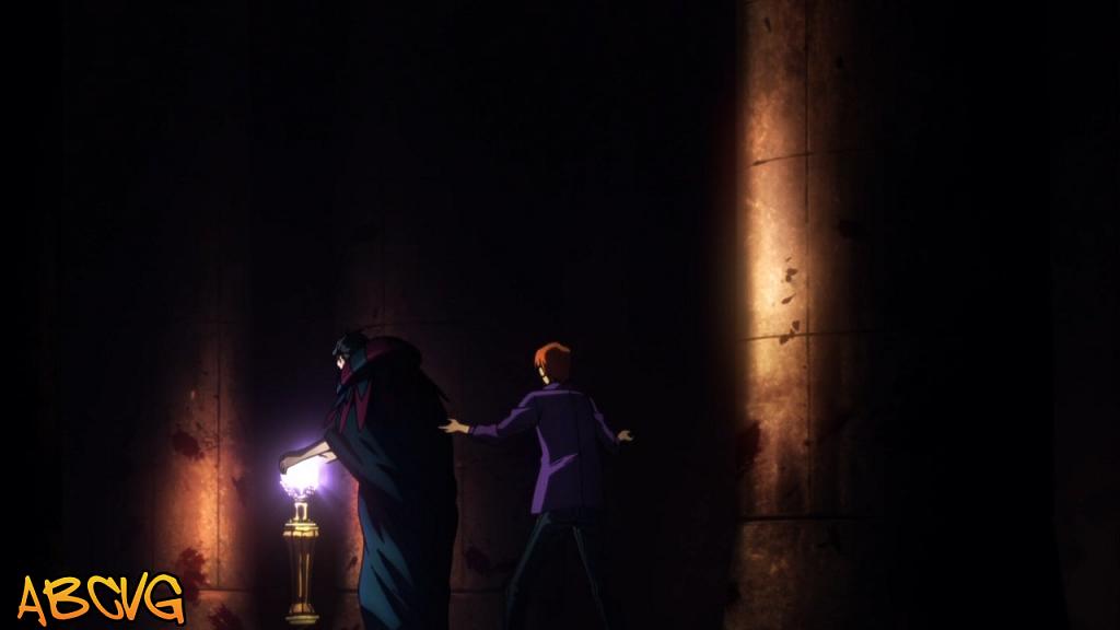 Fate-Zero-84.png