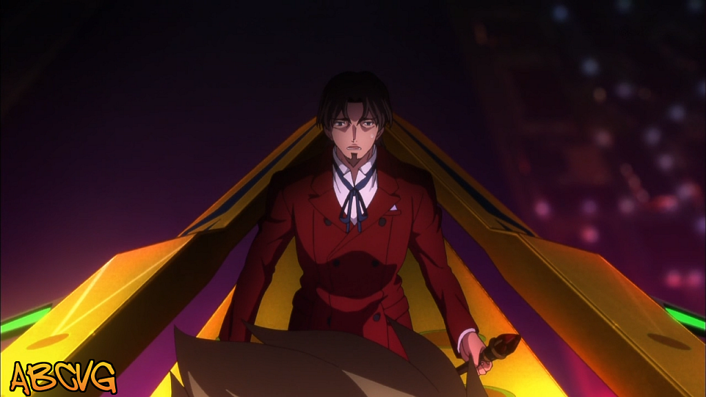 Fate-Zero-TV-2-3.png