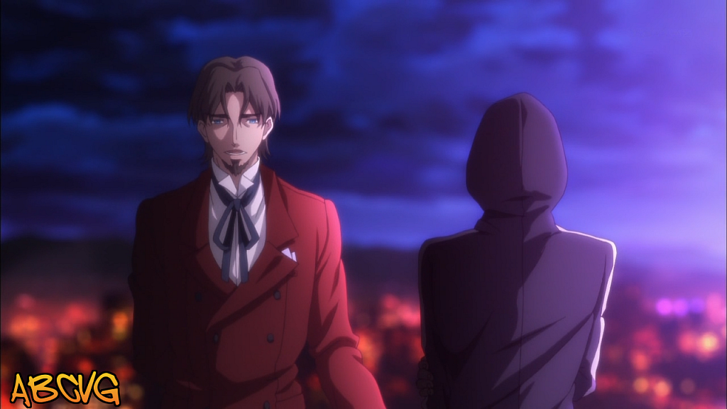 Fate-Zero-TV-2-7.png