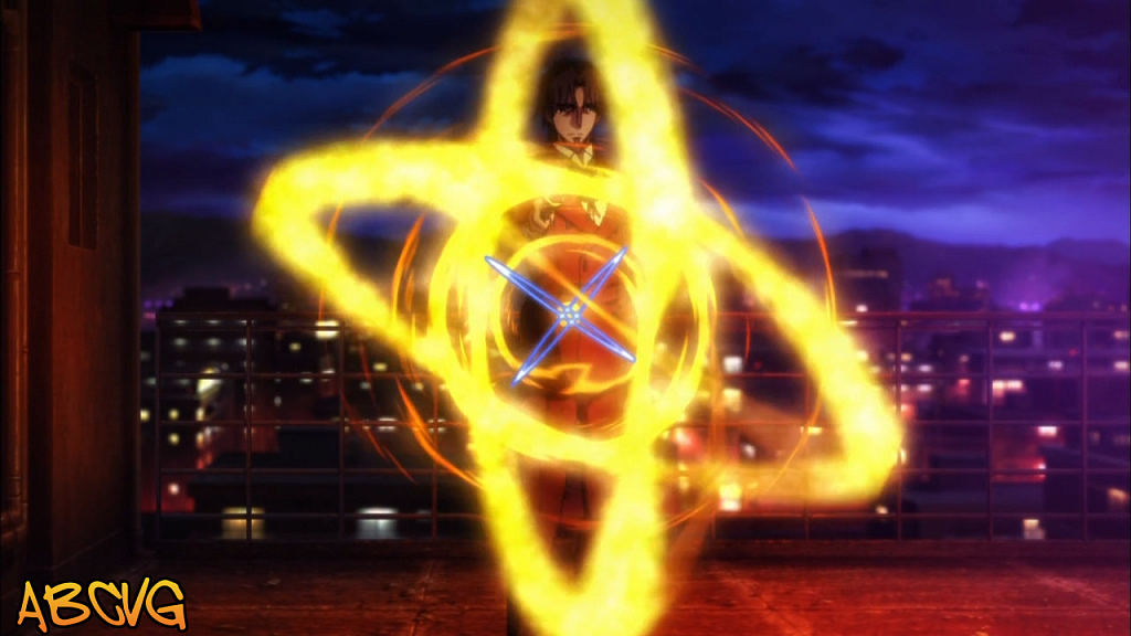 Fate-Zero-TV-2-11.png
